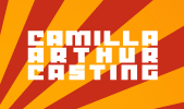Camilla Arthur Casting